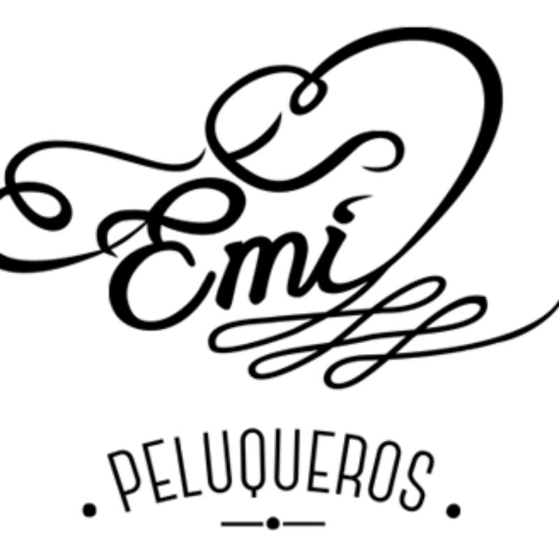 Emi Peluqueros